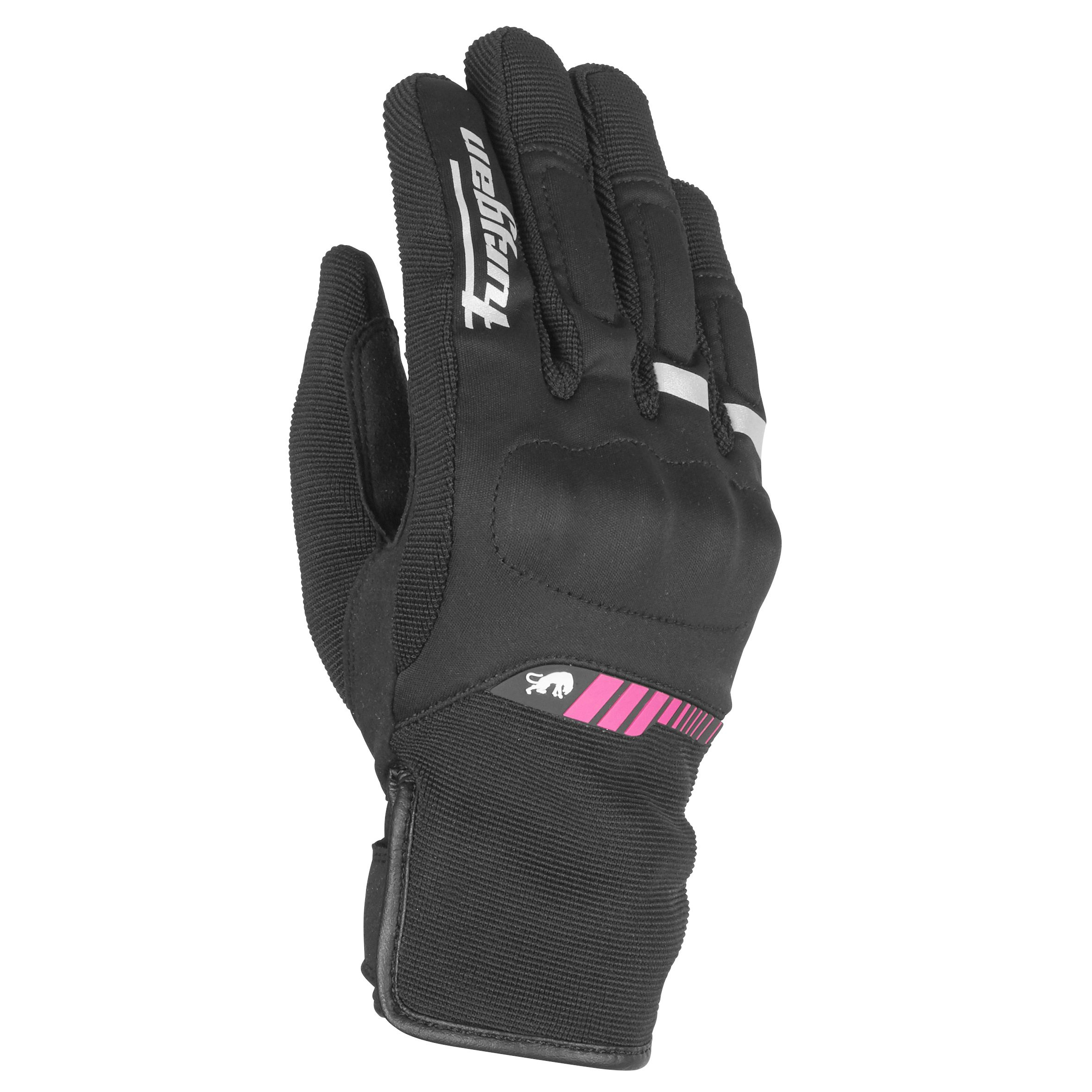 Guantes Furygan JET ALL SEASONS ENFANT
