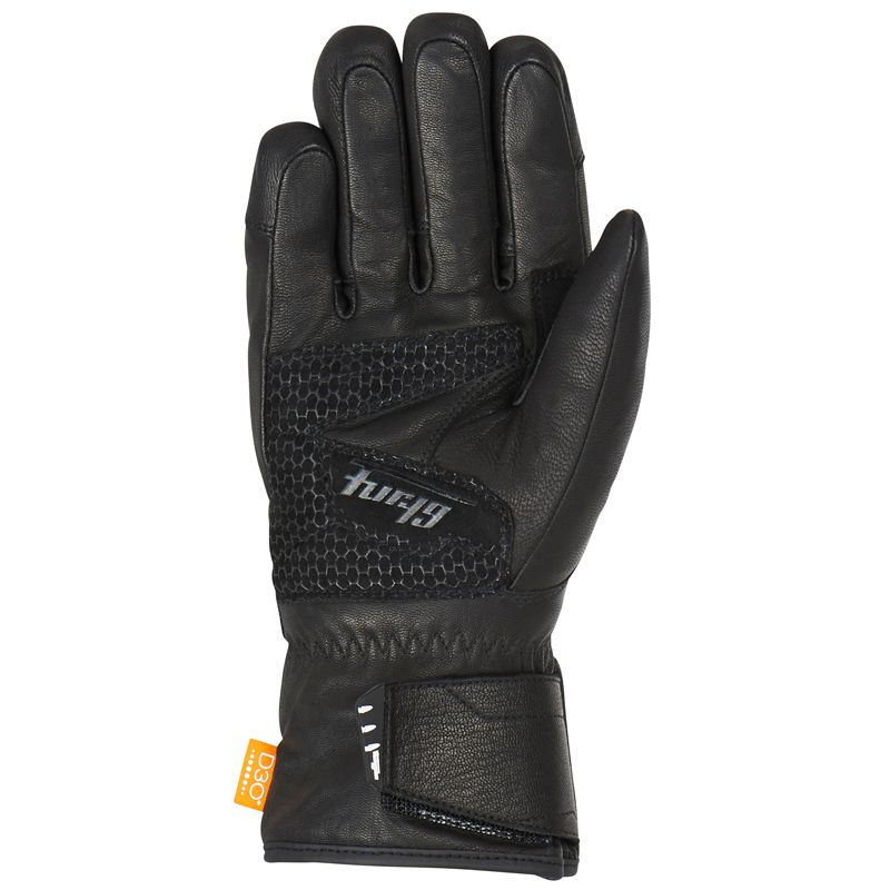 Guantes Furygan LAND LADY D3O 37.5