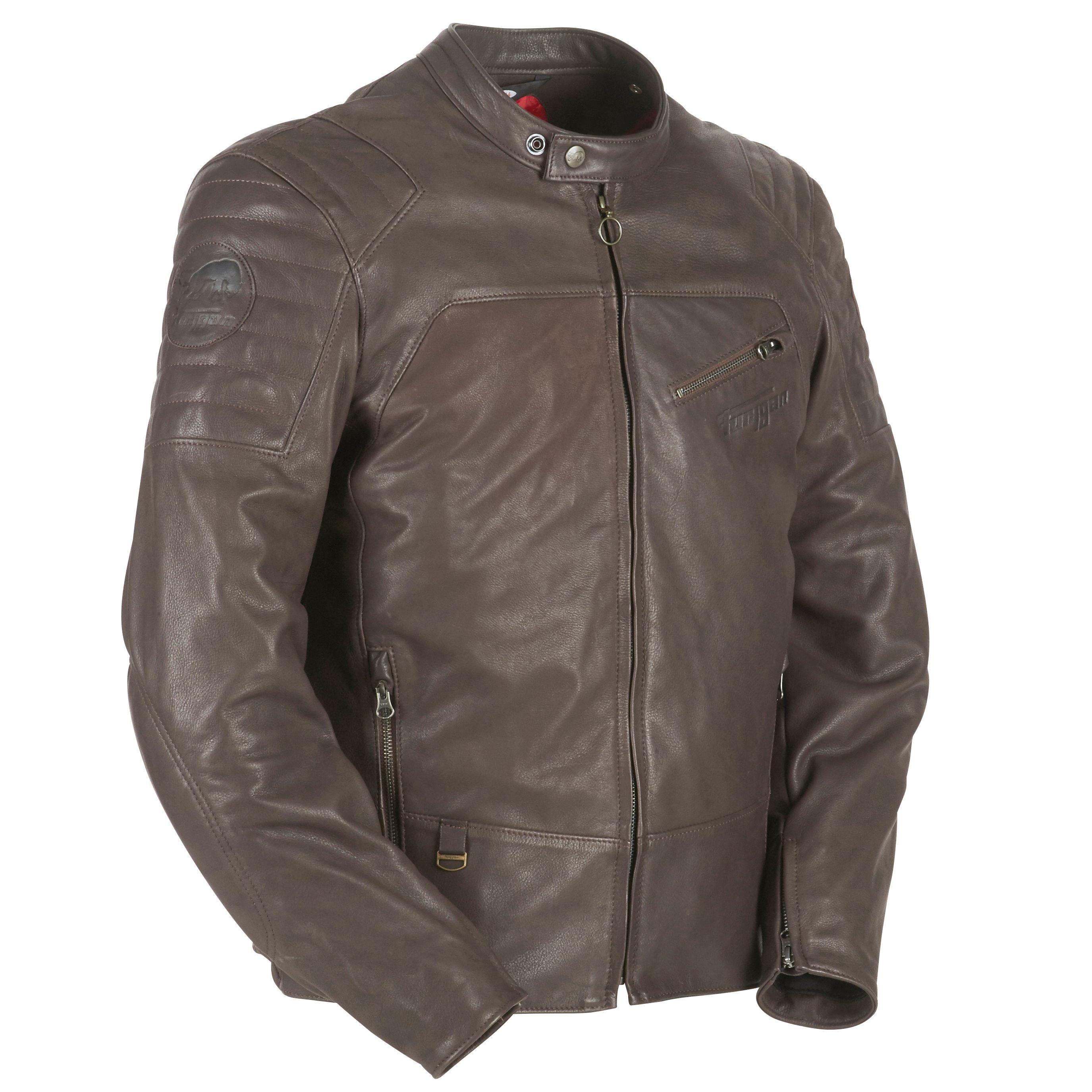 Cazadoras Furygan BRODY - Cazadoras y chaquetas moto - Motoblouz.es af8a12fa5d69