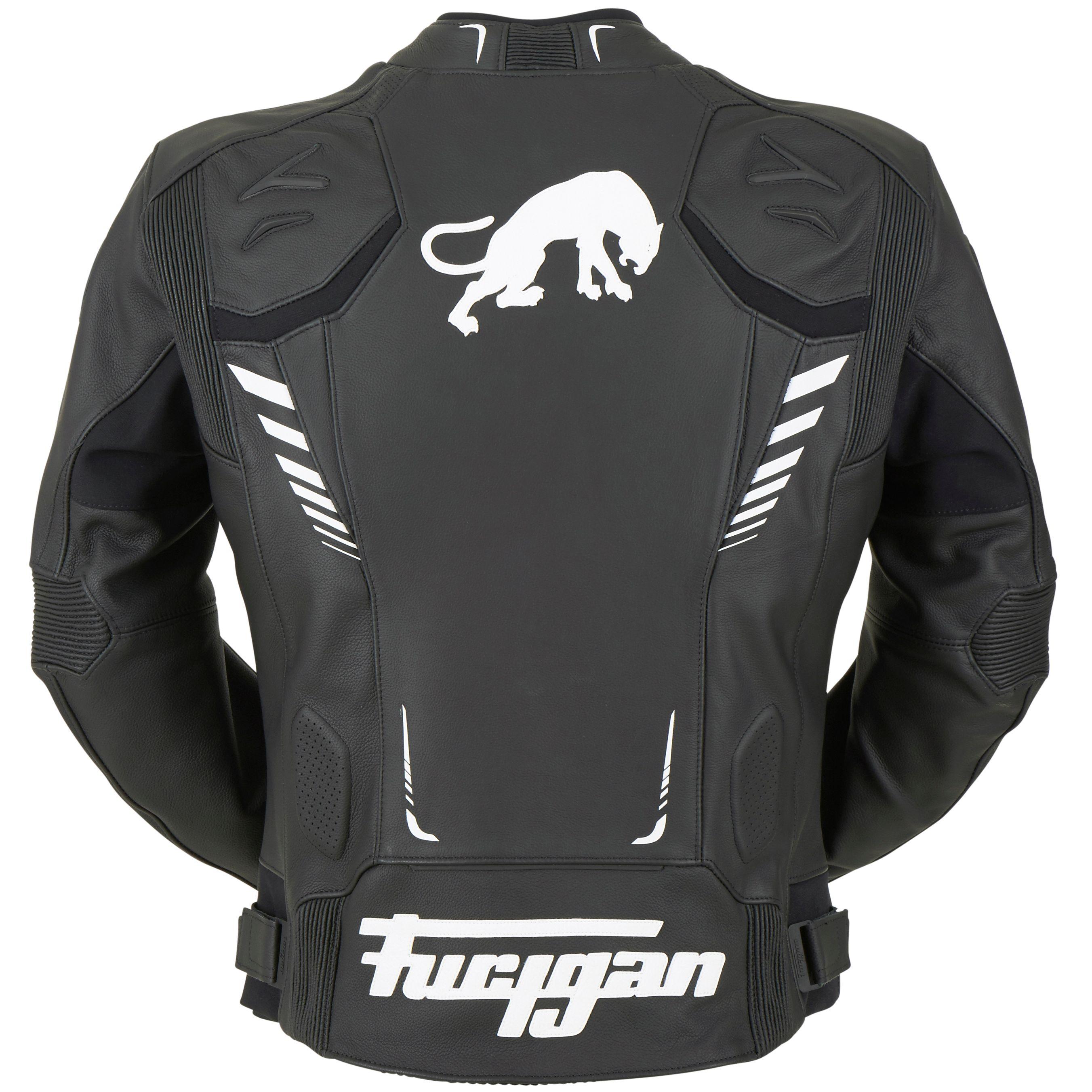 Cazadoras Track Motoblouz Moto Furygan es Y Chaquetas qqnHPr0