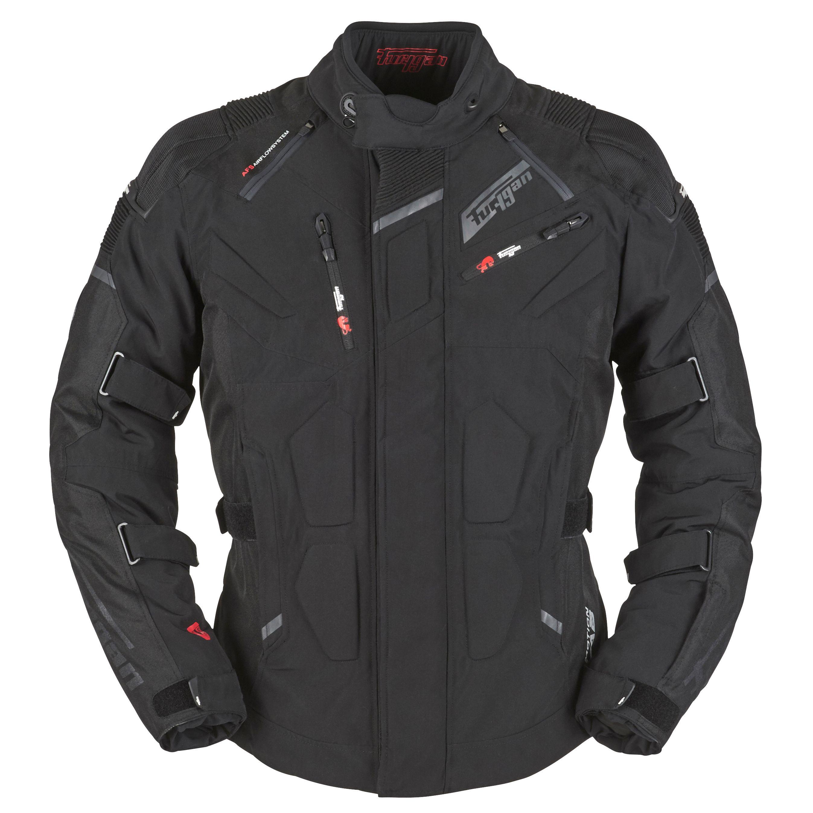 736d24993c50d http   www.alsay.es 3 rtxcp-clothes ...