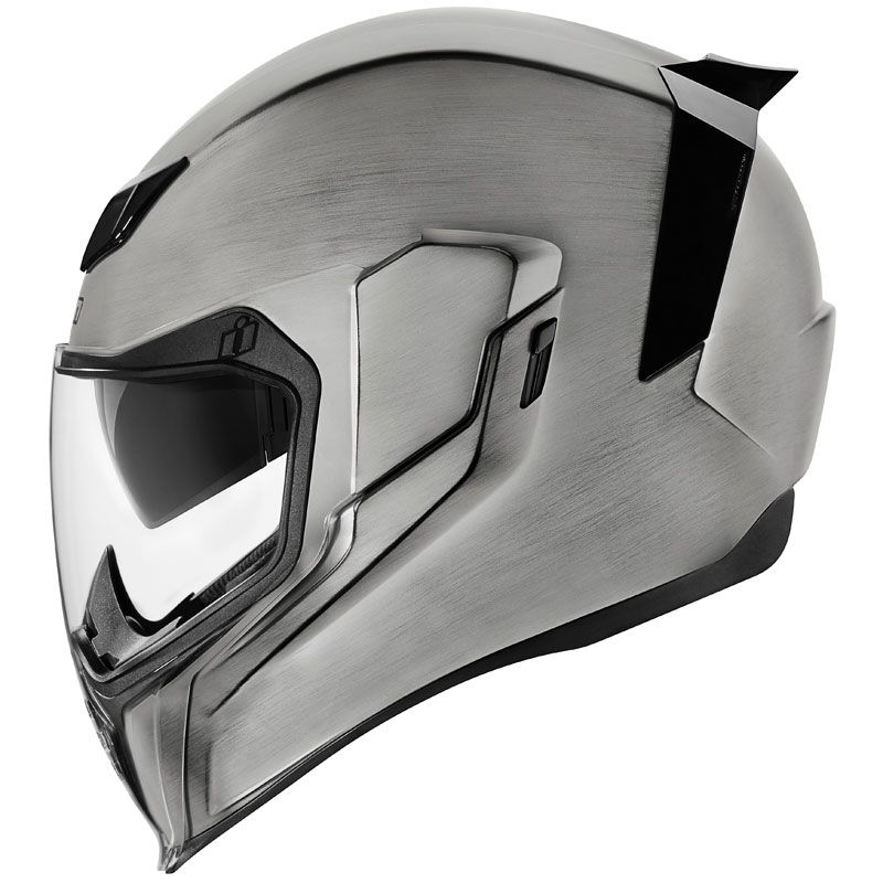 Casco Icon Airflite Good Fortune