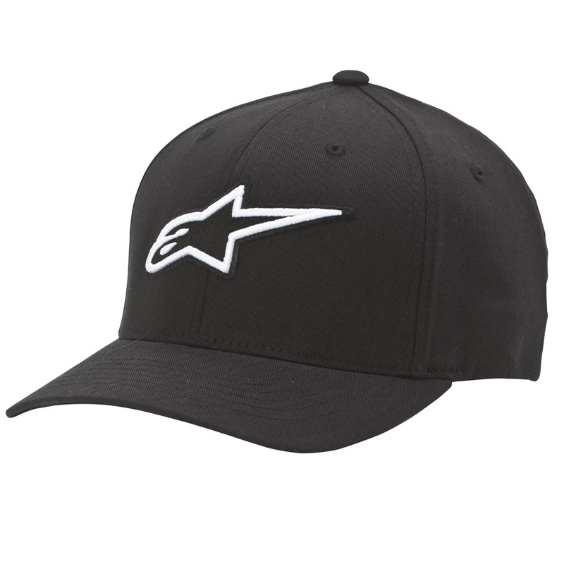 Gorra Alpinestars CORPORATE