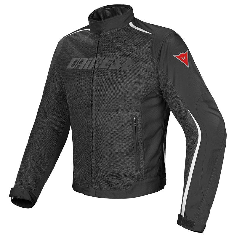 1ffe90568a0 Cazadoras Dainese HYDRA FLUX D-DRY - Cazadoras y chaquetas moto ...