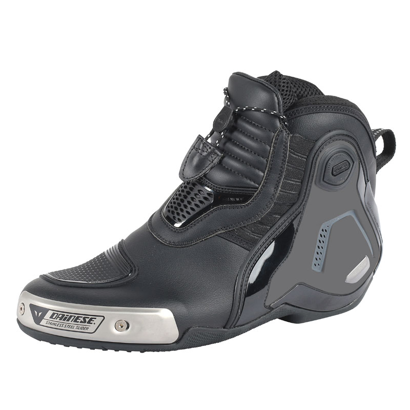 Botines Dainese DYNO PRO D1
