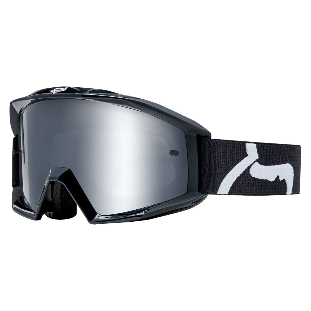 Gafas de motocross Fox YOUTH MAIN - RACE - BACK