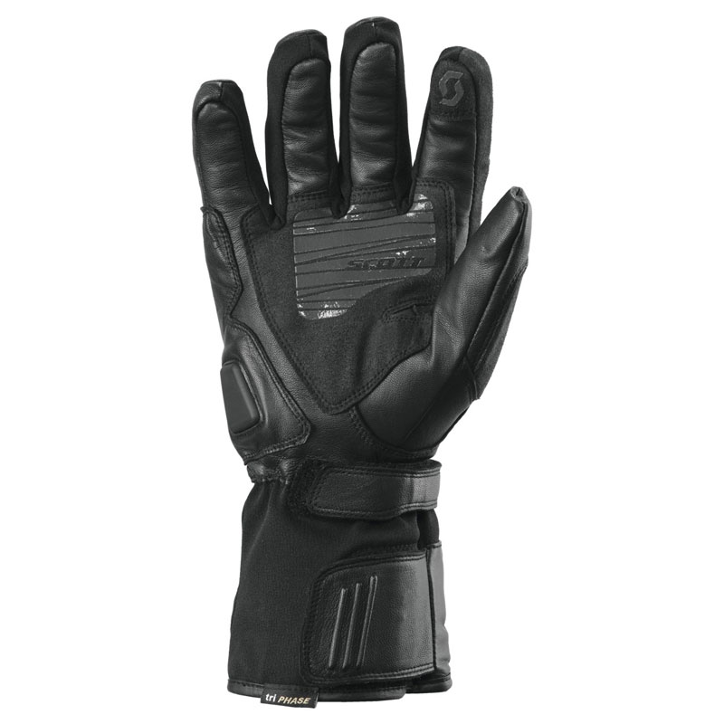 Guantes Scott TECHNIT TP