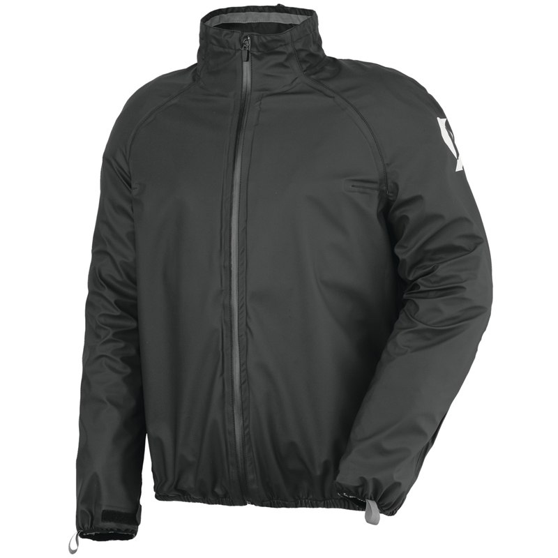 Chaqueta impermeable Scott ERGONOMIC PRO DP RAIN JACKET