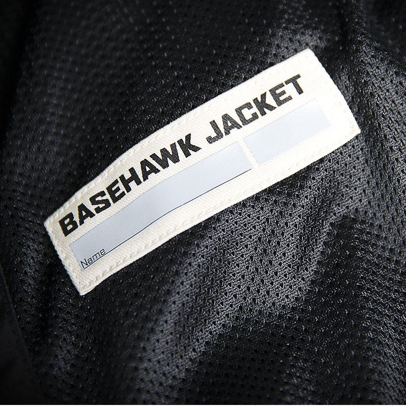 Y es 1000 Cazadoras Basehawk Motoblouz Moto Chaquetas Icon xtv0R6Sn