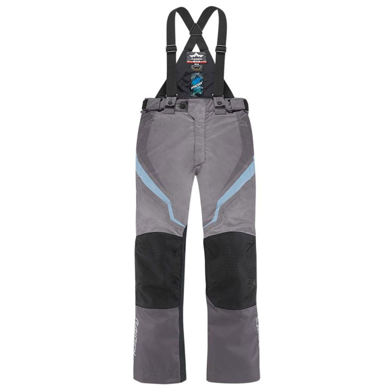 Pantalón Icon Raiden DKR WOMENS