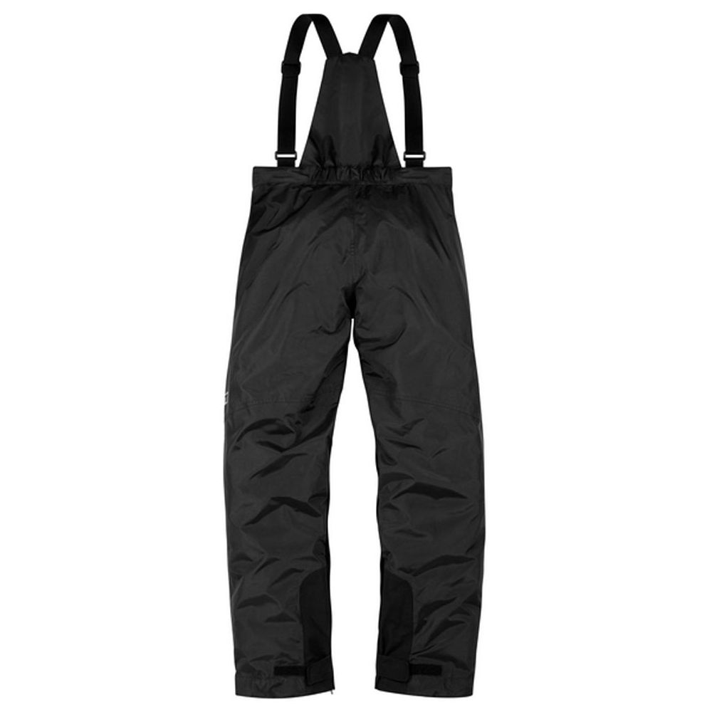 Pantalones impermeable Icon PDX 2