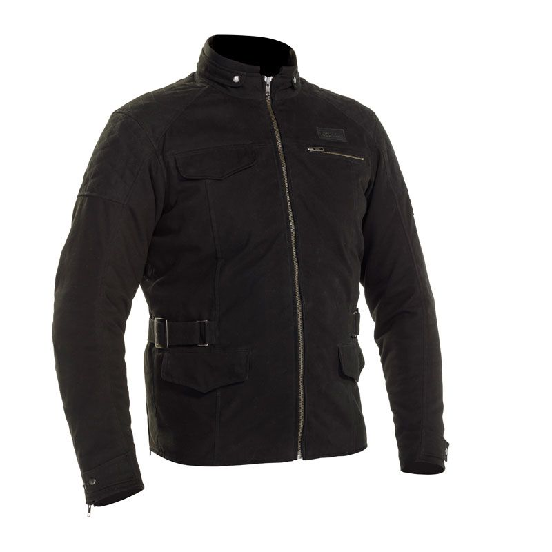 Chaqueta Richa GALVESTONE LONG