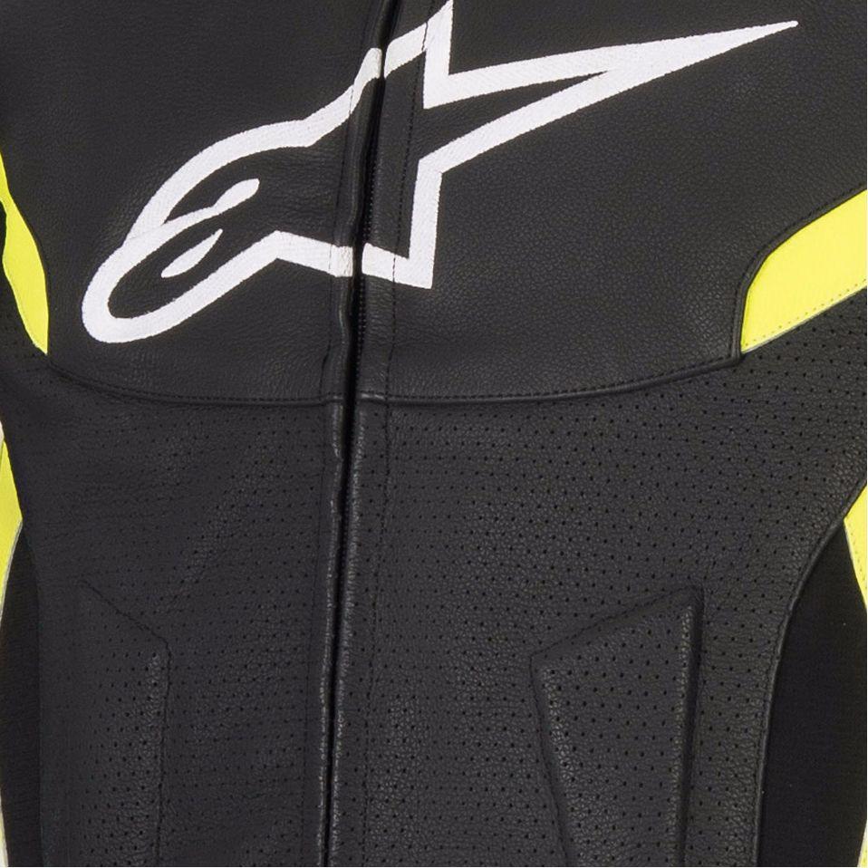a6605387c17 Cazadoras Alpinestars GP PLUS R V2 AIRFLOW - Cazadoras y chaquetas ...
