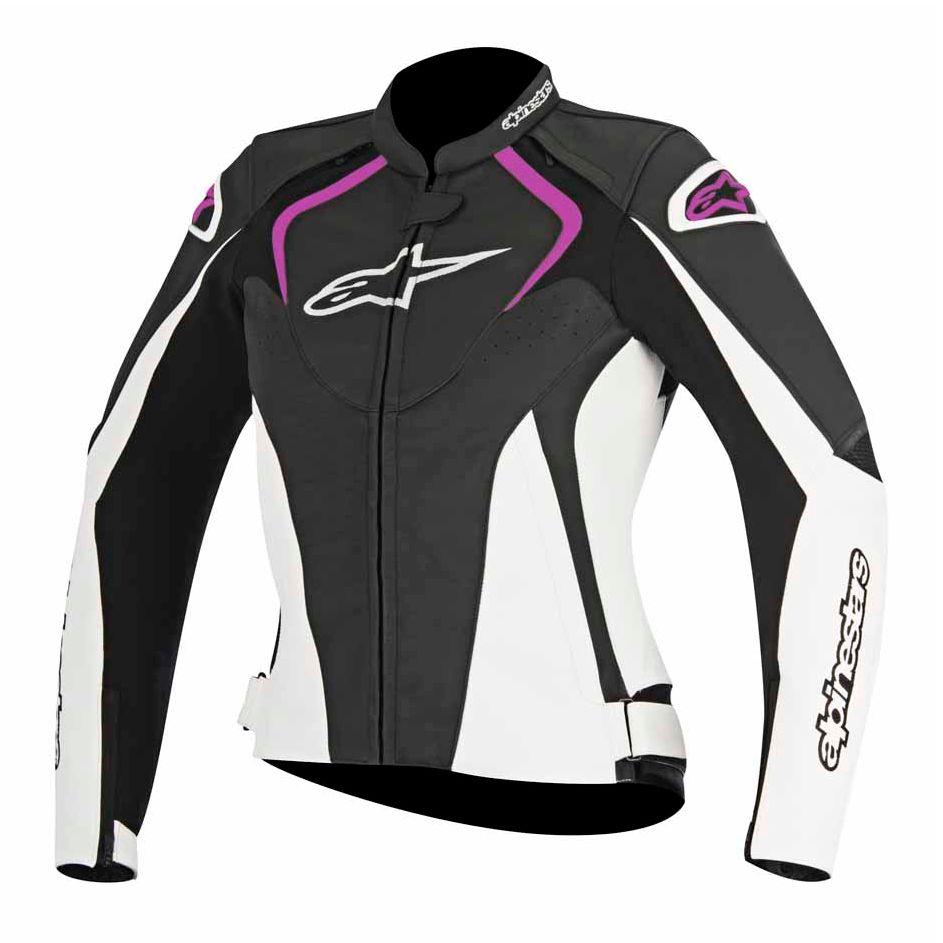 6e619141061 Alpinestars chaqueta moto mujer – Chaquetas de hombre y mujer 2019