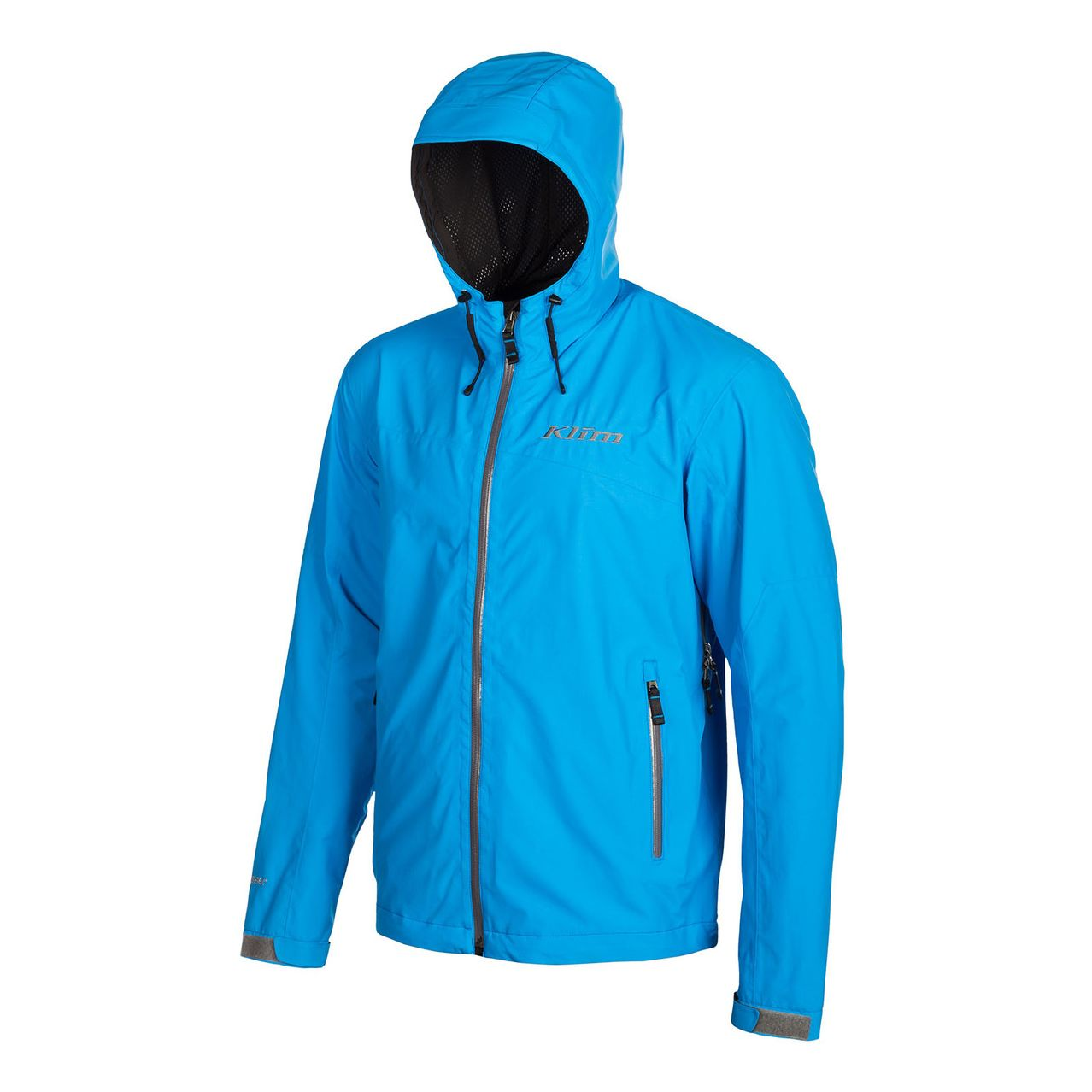 Chaqueta impermeable KLIM STOW AWAY JACKET COLOR