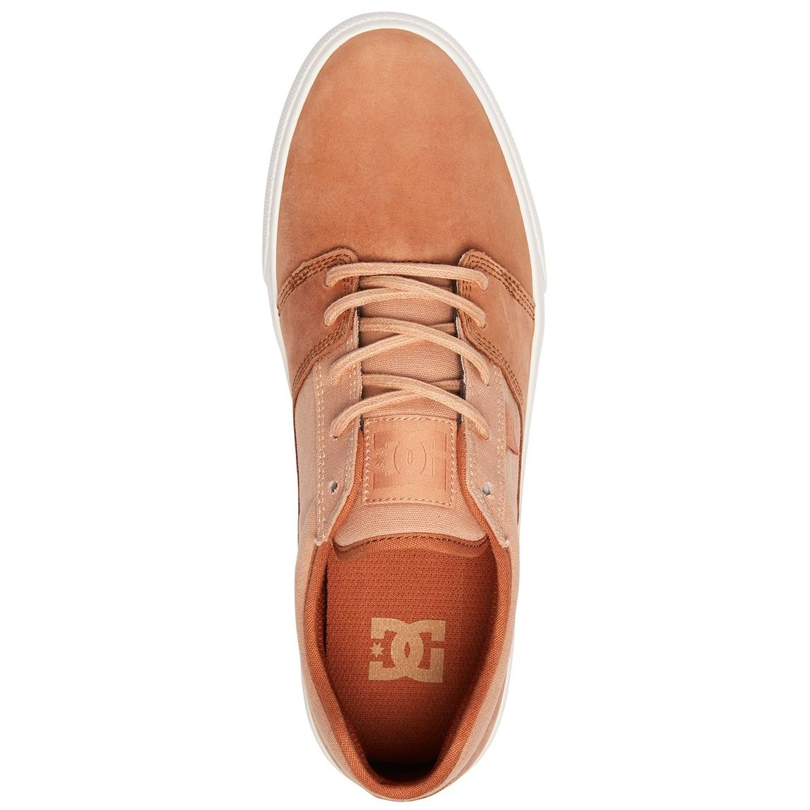 Zapatillas de deporte DC Shoes TONIK LX