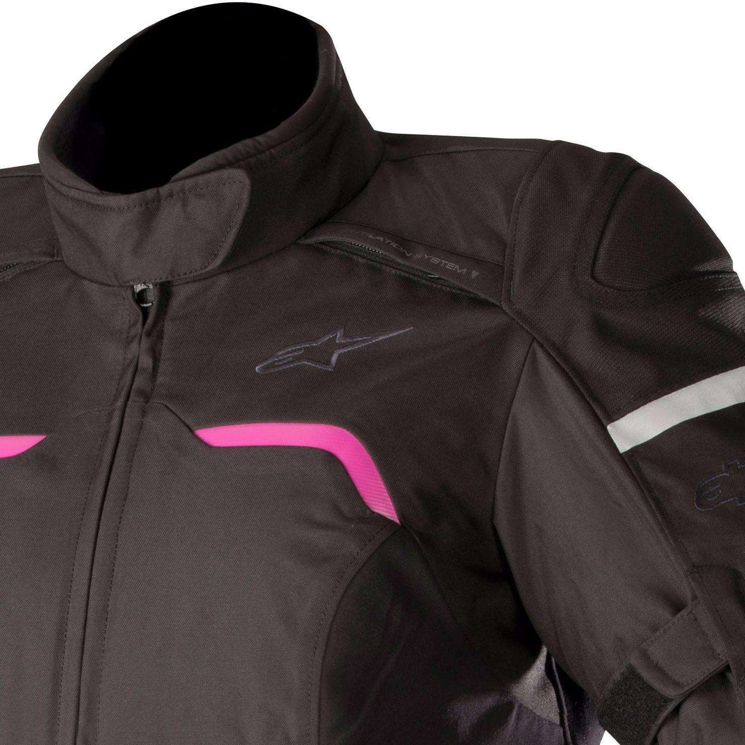 80329990b34 Cazadoras Alpinestars STELLA HYPER DRYSTAR - Cazadoras y chaquetas ...