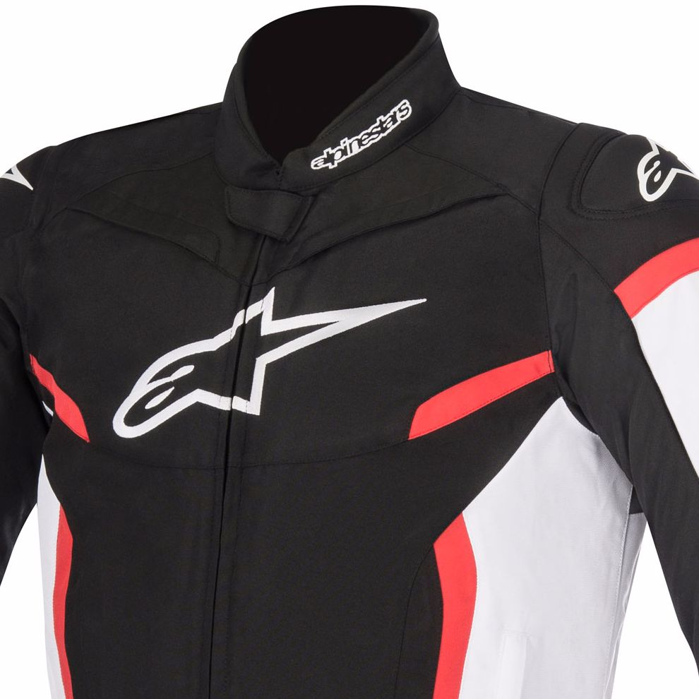 d3f0314531157 Cazadoras Alpinestars T-GP PLUS R V2 - Cazadoras y chaquetas moto ...