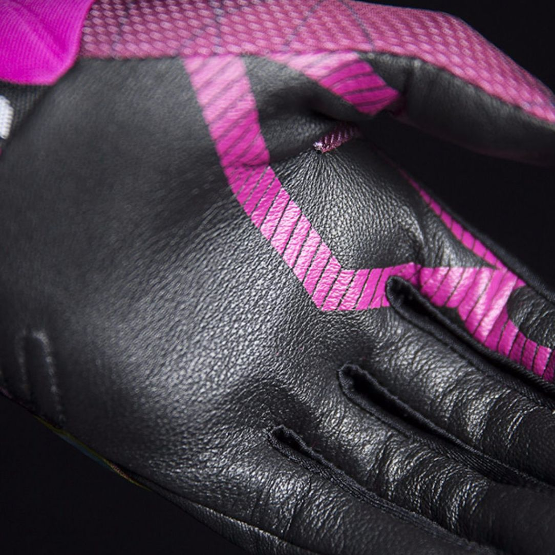 Guantes Icon ANTHEM BLENDER WOMENS