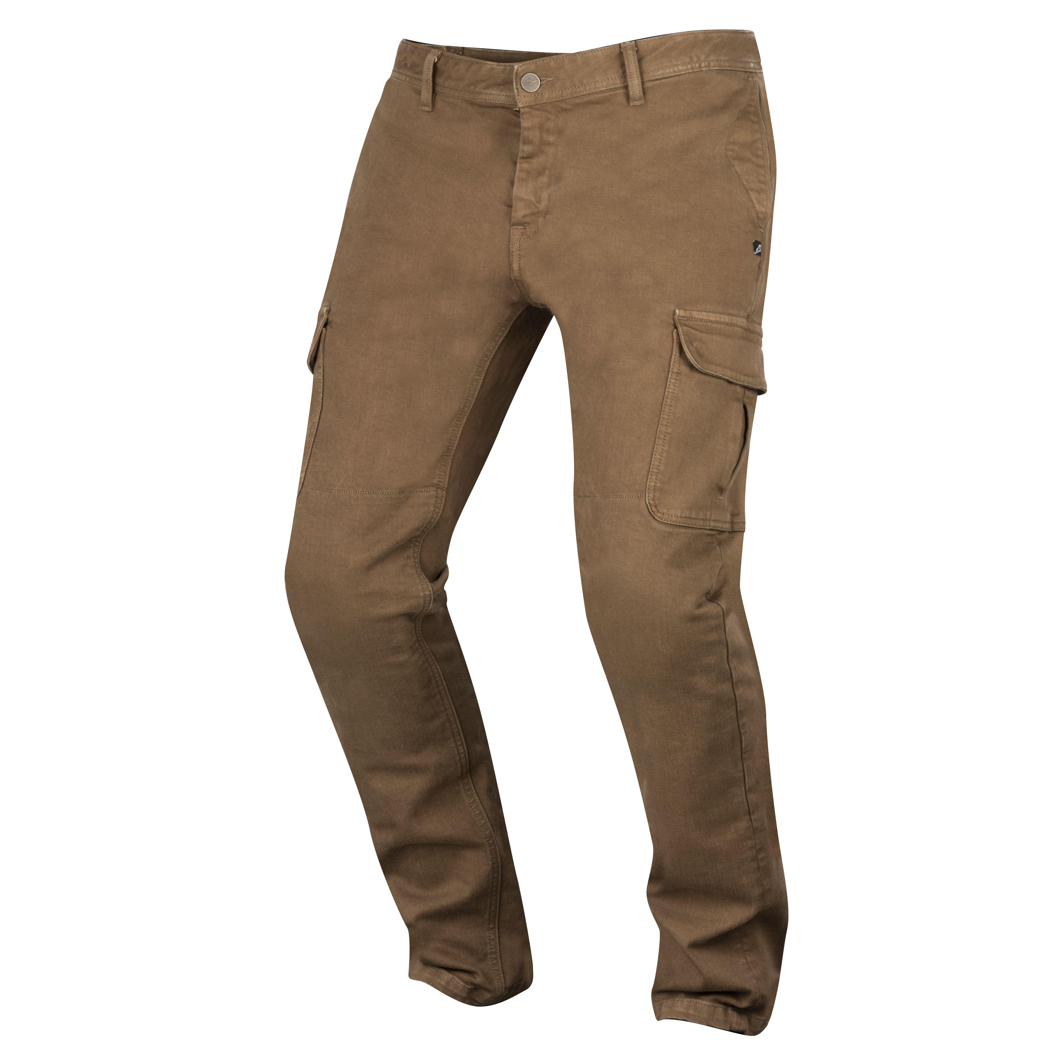 PANTALONES - Pantalones ADEEP weagjk
