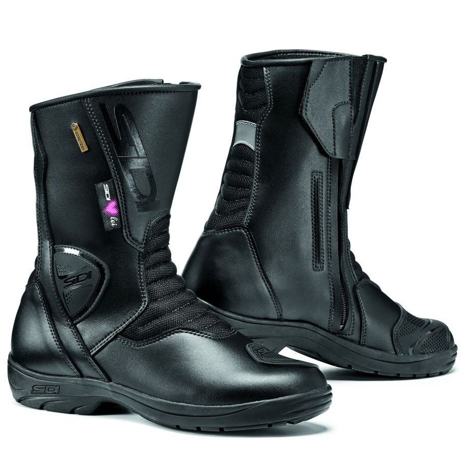 Botas Sidi outlet GAVIA LADY GORETEX