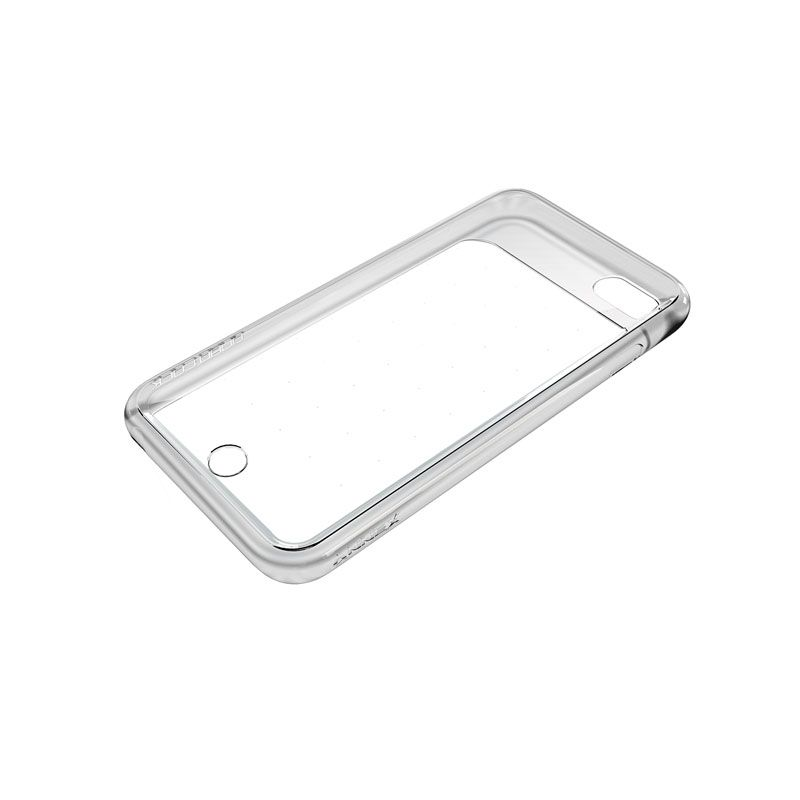 Concha de protección Quad Lock PONCHO IPHONE 6 PLUS / 7 PLUS