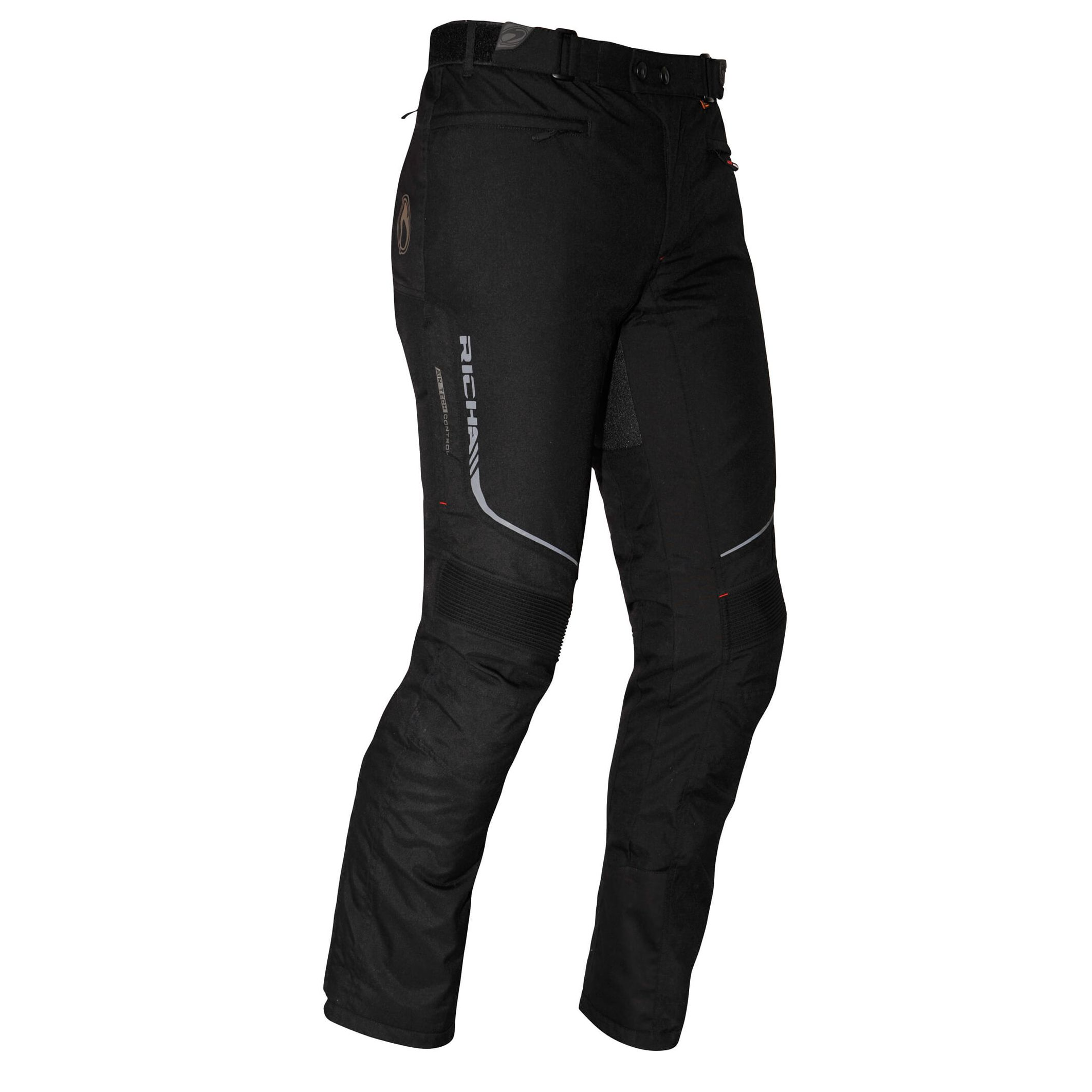 Pantalón Richa COLORADO - SHORT