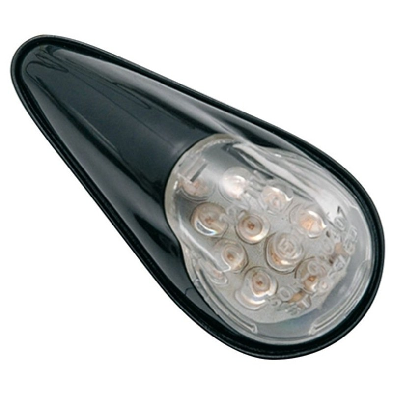 Intermitentes Chaft BULLET LED