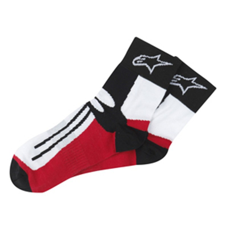 Calcetines Alpinestars SOCKS