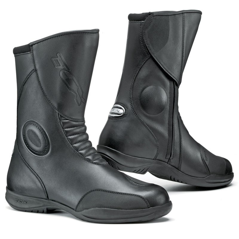 Botas TCX Boots X FIVE waterproof