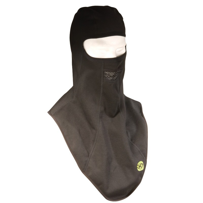 Balaclava Ixon FIT FACE