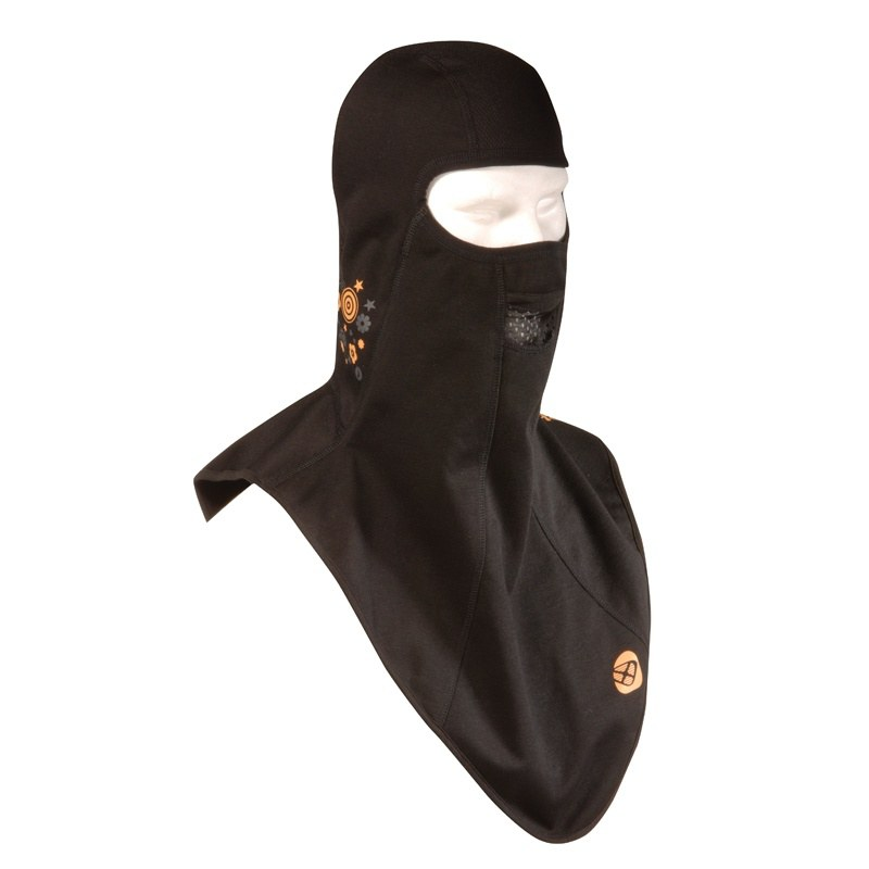Balaclava Ixon outlet SLIM FACE