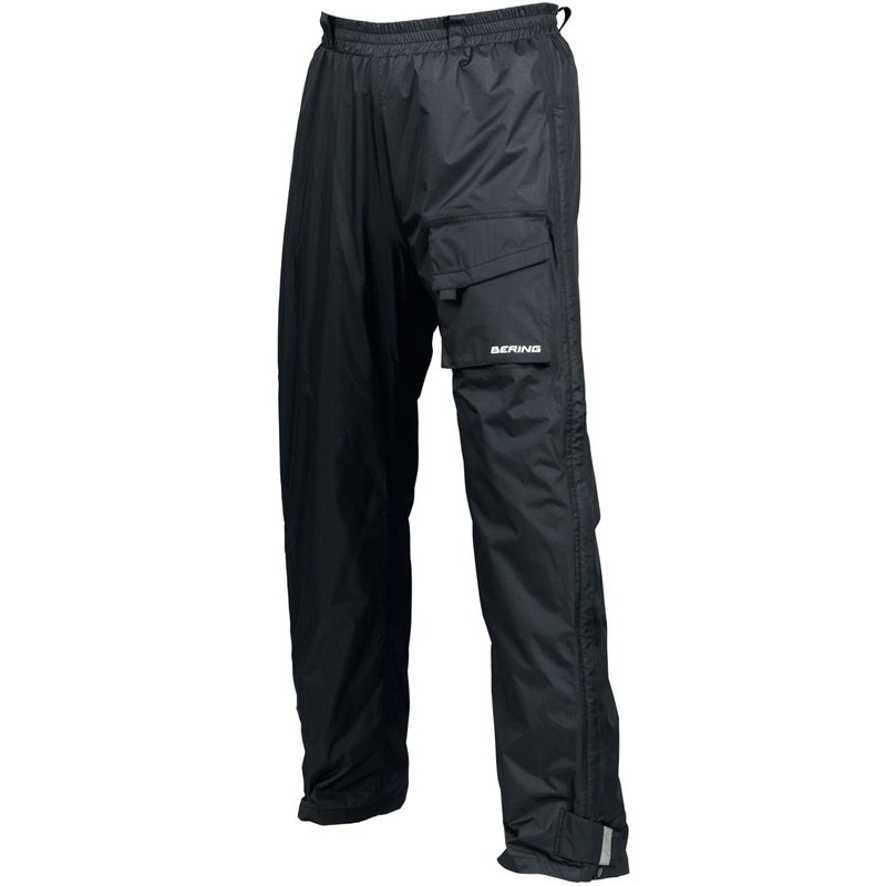 Pantalones impermeable Bering CHICAGO