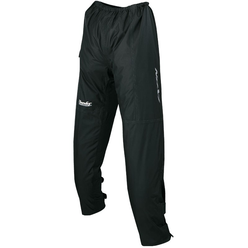 Pantalones impermeable Ixon outlet THUNDER