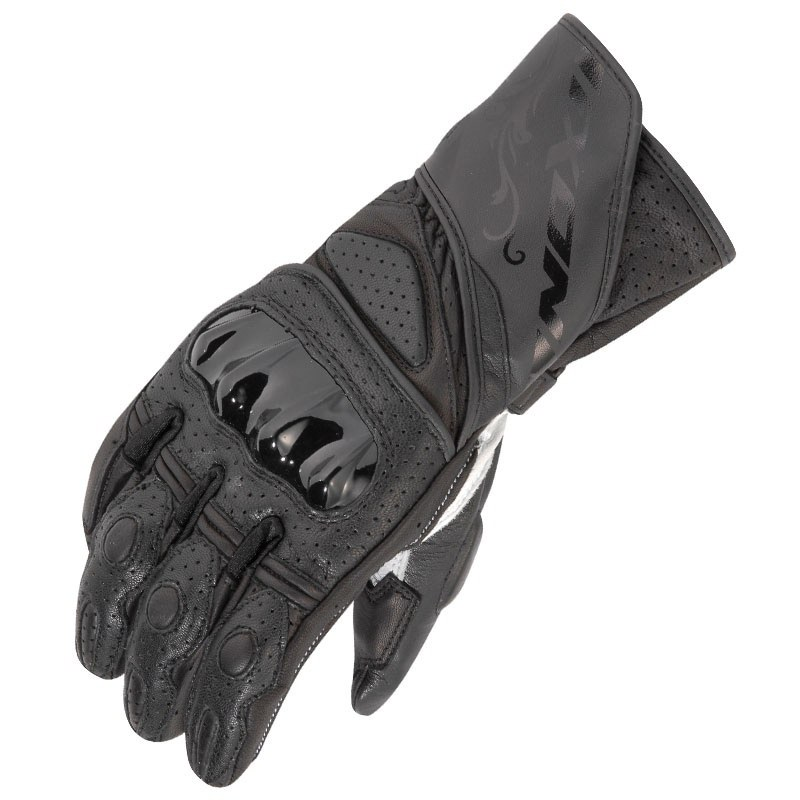 Guantes Ixon outlet RS CHICANE HP