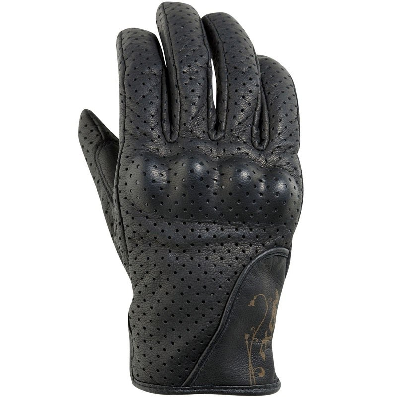 Guantes Ixon outlet RS IDOL HP