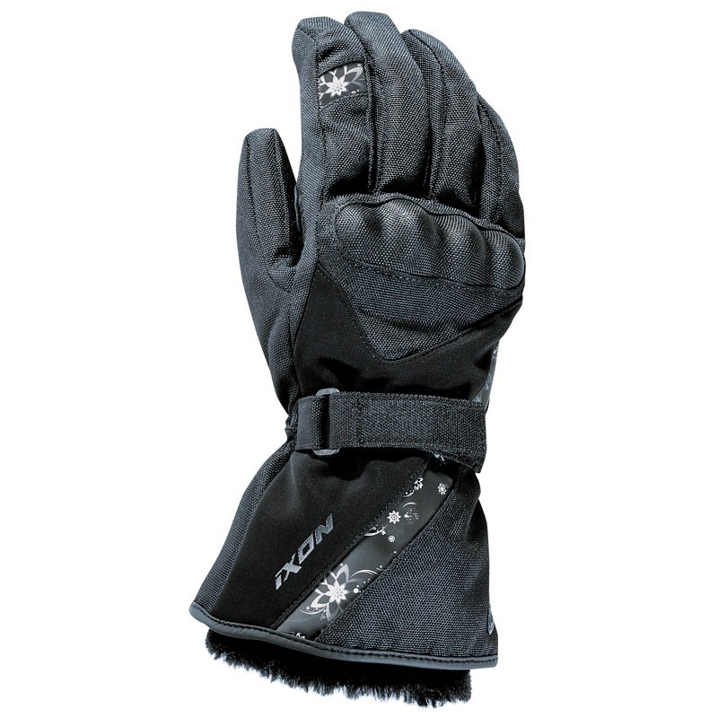 Guantes Ixon outlet PRO WELL HP
