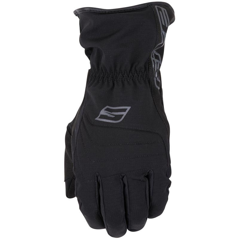 Guantes Five ALL WEATHER LONG