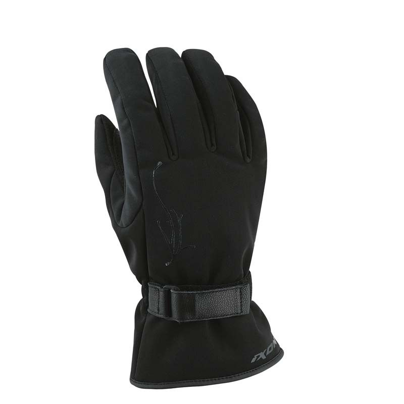 Guantes Ixon outlet PRO NAILS