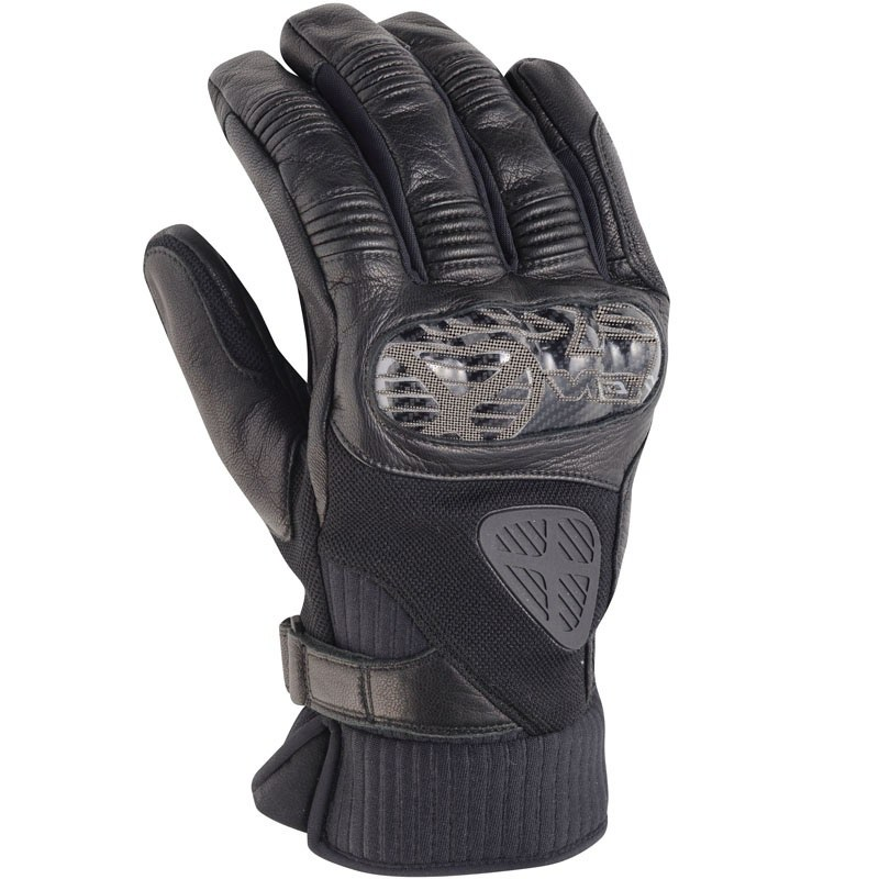 Guantes Ixon outlet RS RAIN HP