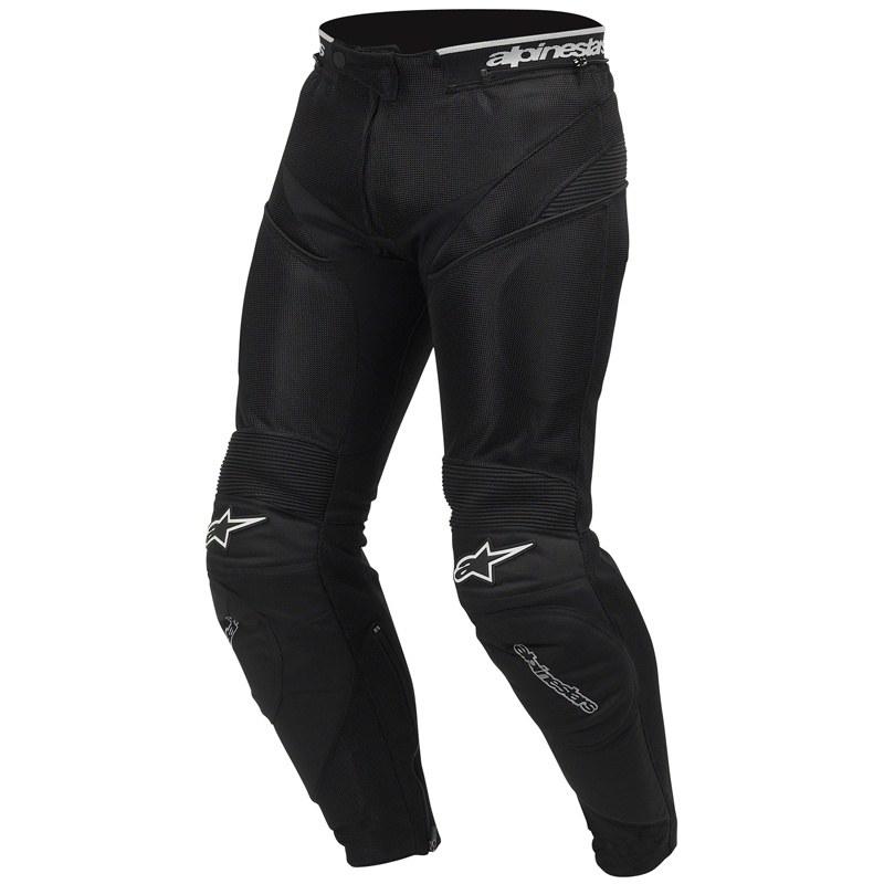 Pantalon Alpinestars A 10 Air Pants Pantalones Moto Motoblouz Es