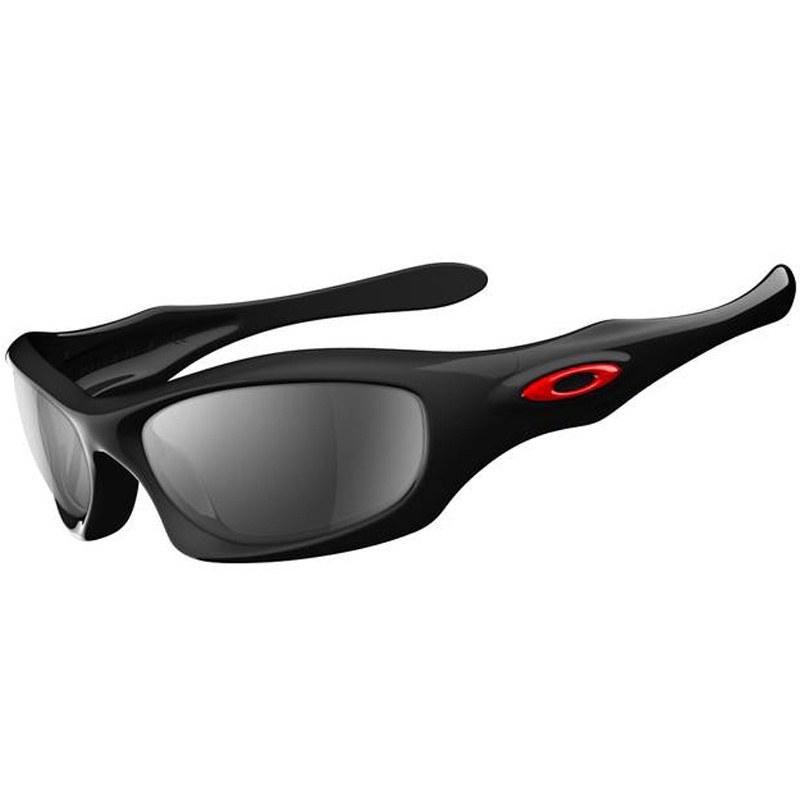 c0744c0946 Gafas de sol Oakley DUCATI MONSTER DOG - Ropa casual & sportswear ...