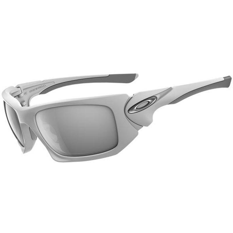 808641f5a2 Gafas de sol Oakley SCALPEL - Ropa casual & sportswear - Motoblouz.es