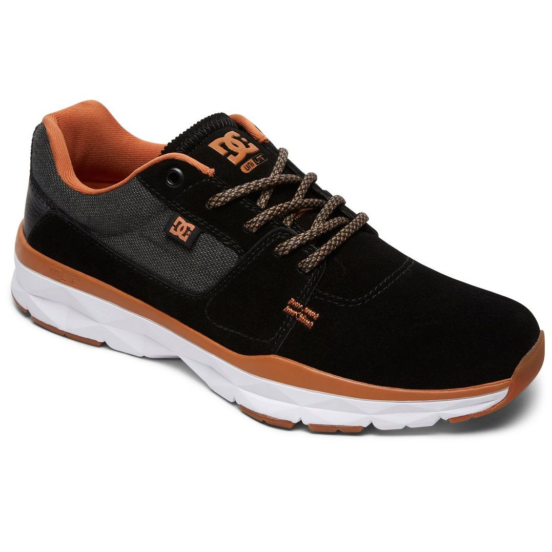 brand new 484a0 d2cba Zapatillas de deporte DC Shoes PLAYER SE