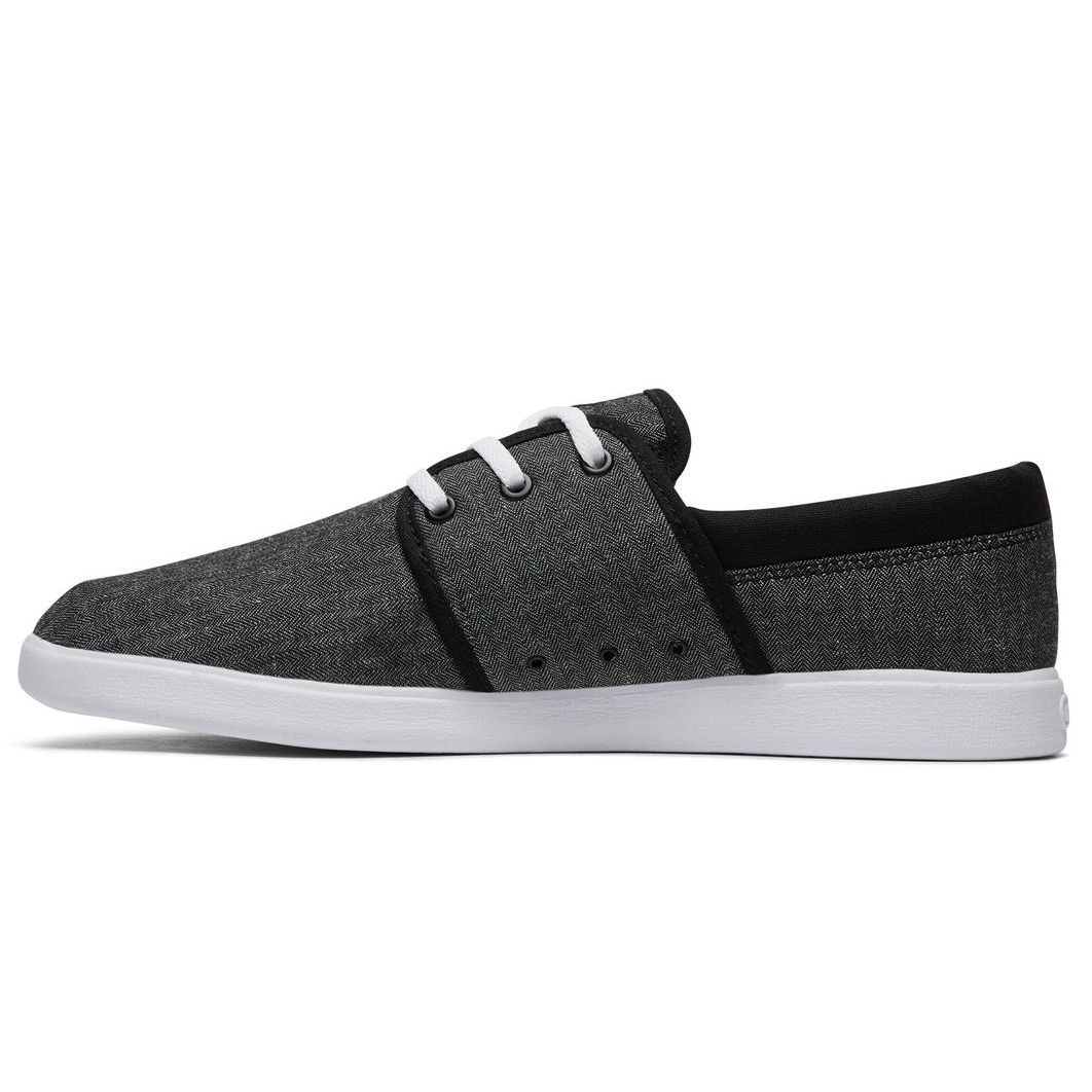 Zapatos DC Shoes HAVEN TX SE