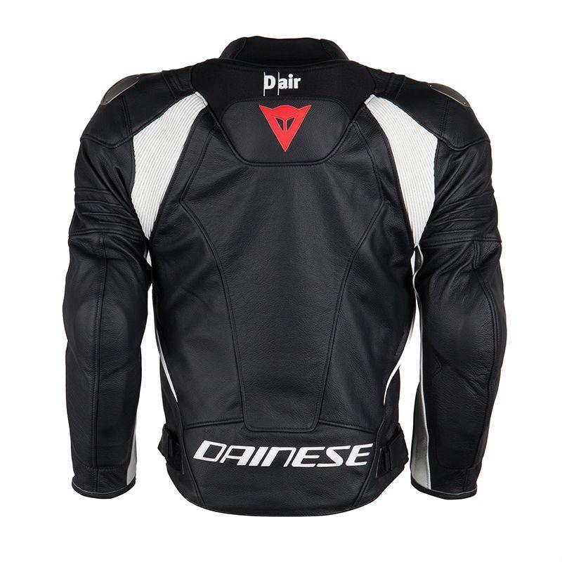 93d0a142a57 Chaqueta Airbag Dainese MISANO D-AIR - Cazadoras y chaquetas moto ...