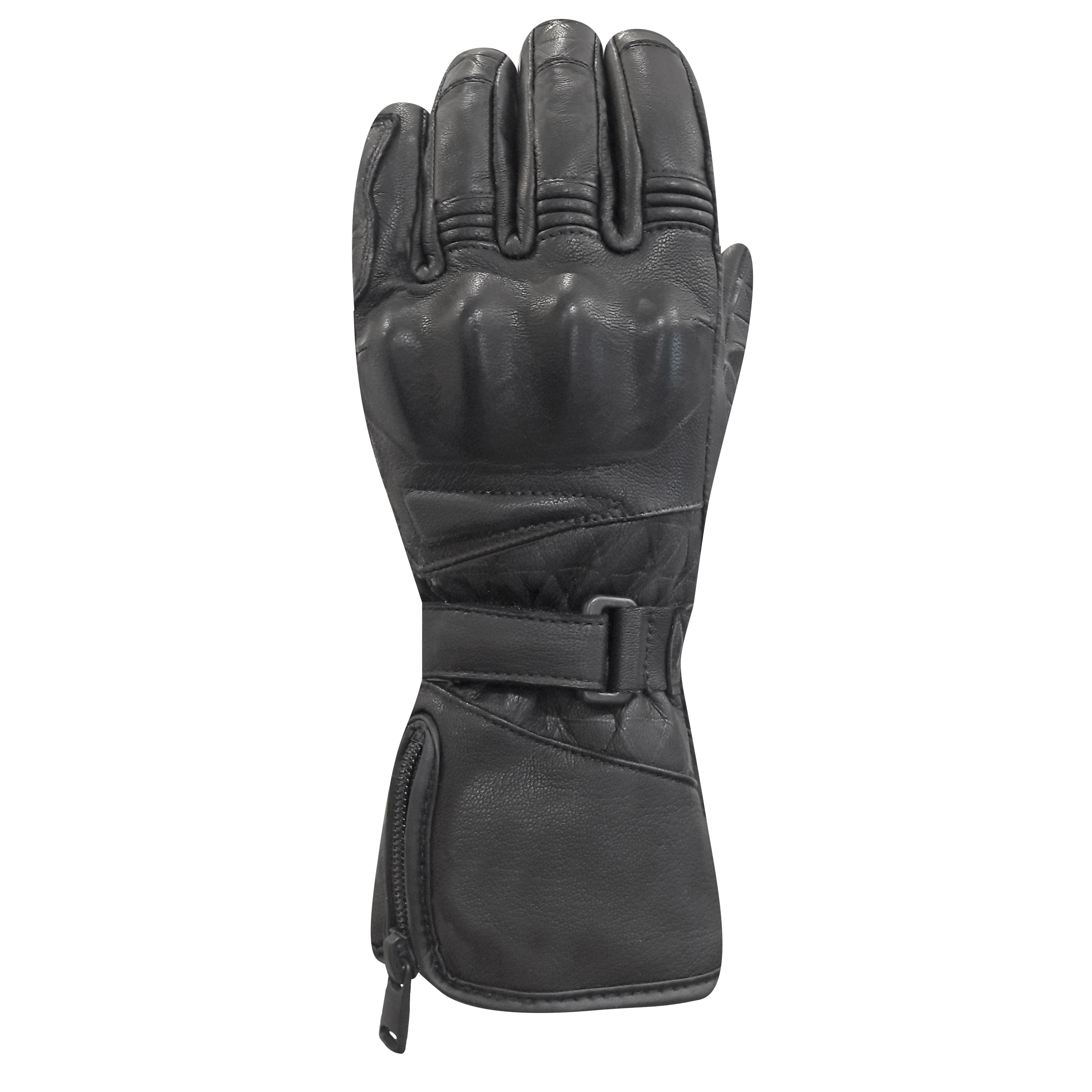 Guantes Racer BELLA WINTER 2