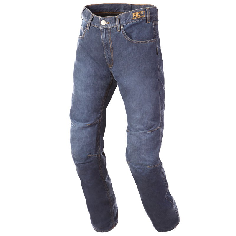 Jean Bering Elton Tallas Grandes Pantalones Moto Motoblouz Es