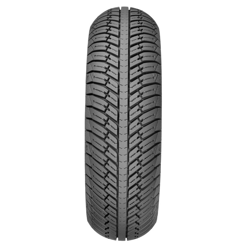 Neumático Michelin CITY GRIP WINTER REINF 100/80-16 (56S) M/C TL