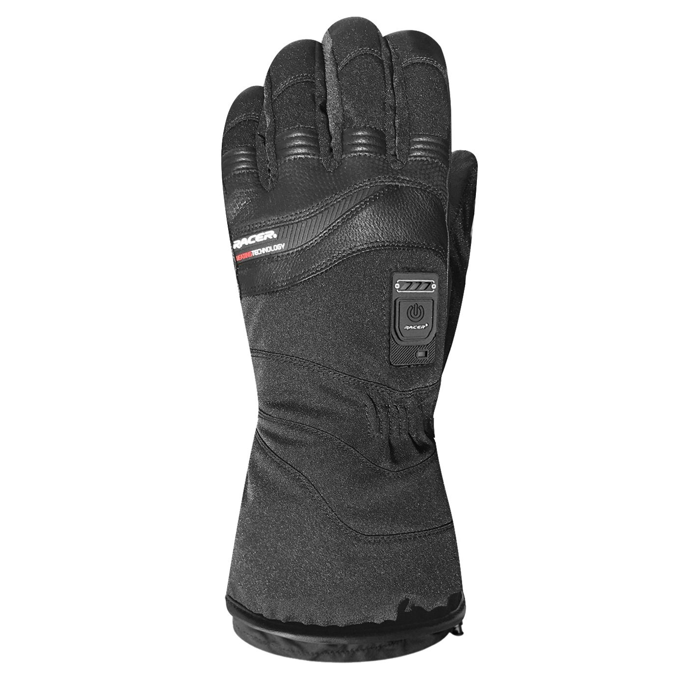 Guantes Racer CONNECTIC 3